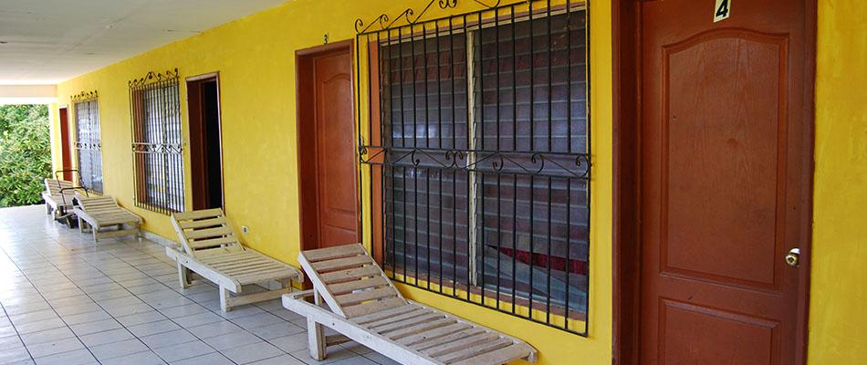 Rancho Alegre | Restaurante & Bar en el Lago de Coatepeque 08