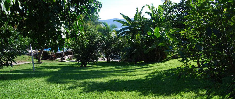 Rancho Alegre | Restaurante & Bar en el Lago de Coatepeque 07