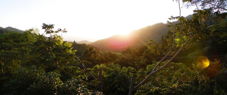 Hostal Villa el Limón | Campamento en Metapán, Santa Ana 12