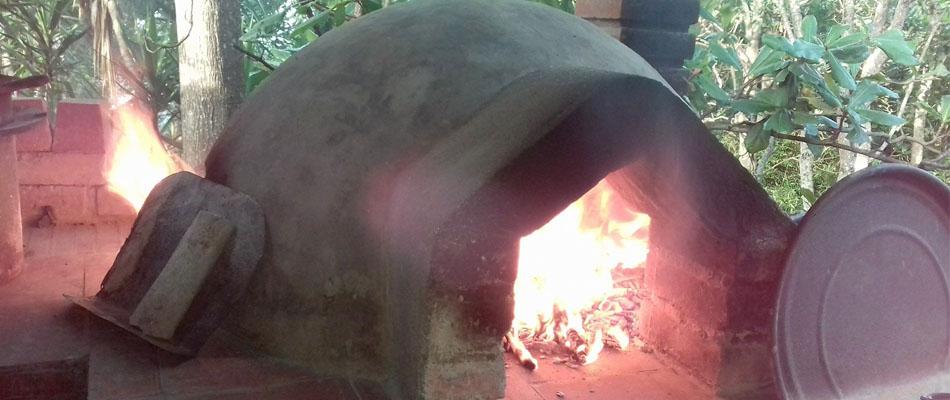Hostal Villa el Limón | Campamento en Metapán, Santa Ana 01