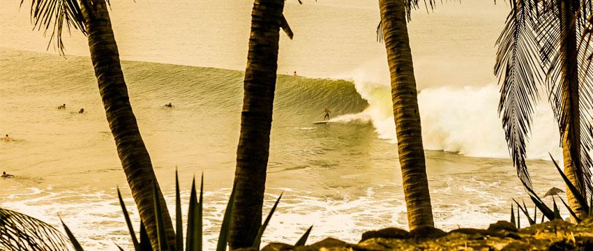 Hotel de Playa | Ast Punta Flores 05