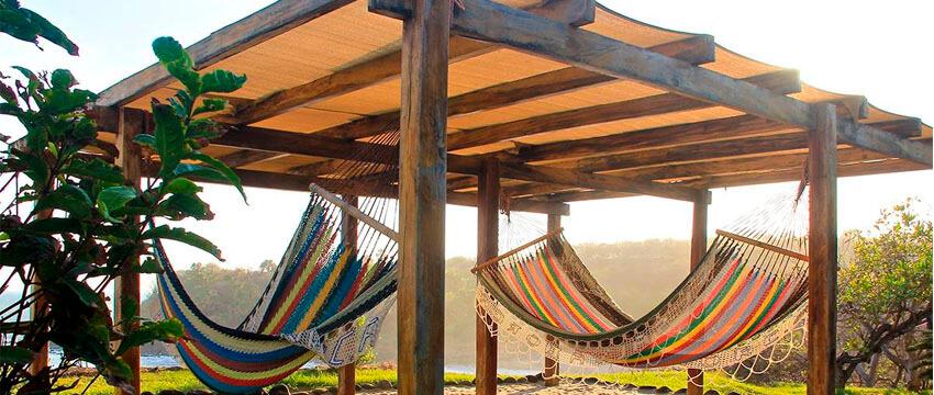 Hotel de Playa | Ast Punta Flores 06