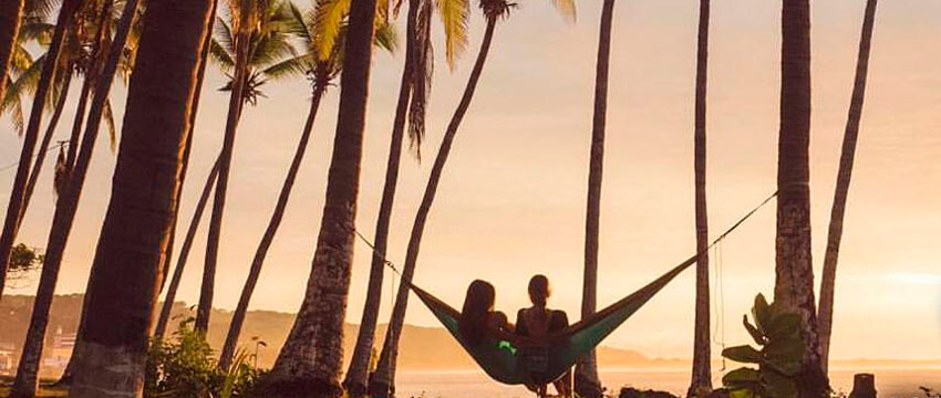 Hotel de Playa en La Libertad | AST Surf Hotel 05