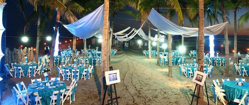 Hotel Playa Costa del Sol   Hotel Bahia del Sol