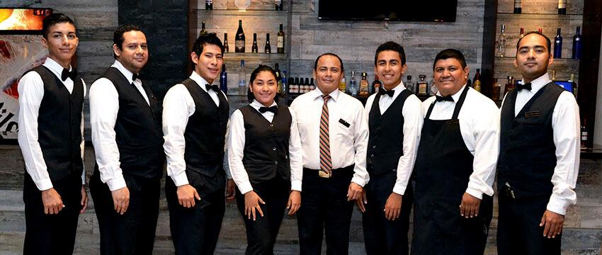 La Pampa | Restaurante en Santa Ana 05