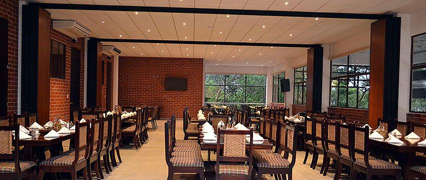 La Pampa | Restaurante en Santa Ana 07