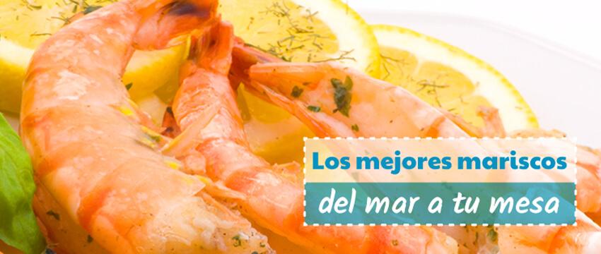 Restaurante Malibú | Restaurante