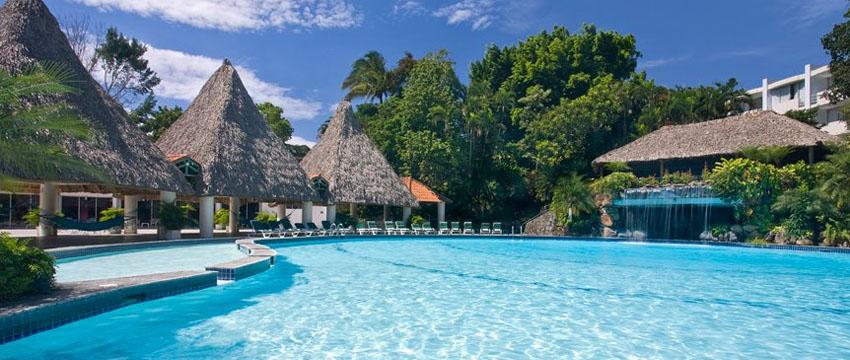 Hotel San Salvador | ]Hotel Sheraton Presidente 09