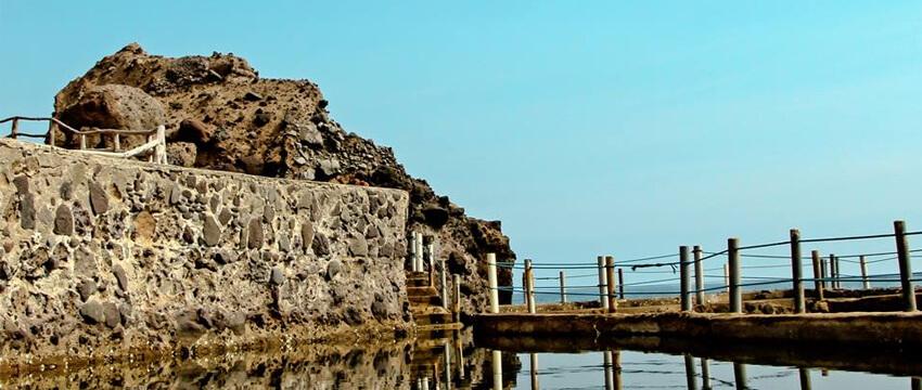 Atami Escape Resort - Hotel de Playa en La Libertad 06