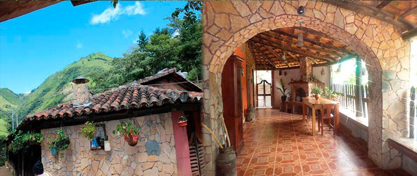 Parque Geoturístico El Limo | Parque Turístico en Metapán, Santa Ana 08