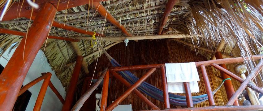 Hotel de playa | Tunco Lodge 03